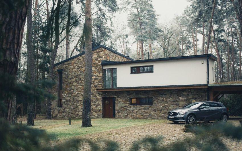 Kako vam lahko kakovostna izdelava fasade pomaga znižati stroške ogrevanja?