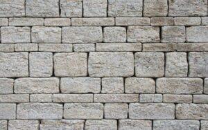 skarpniki-stena