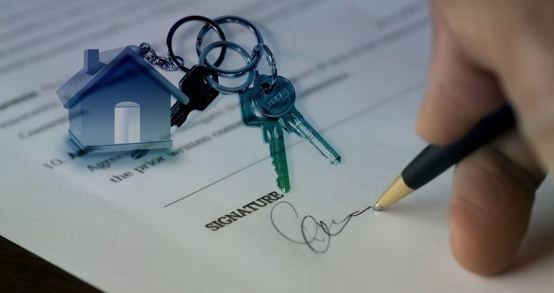 Kateri so podatki o lastnikih nepremičnin?