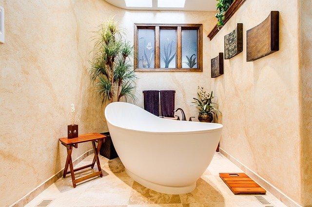 kopalnice retro